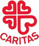 logotipo-caritas