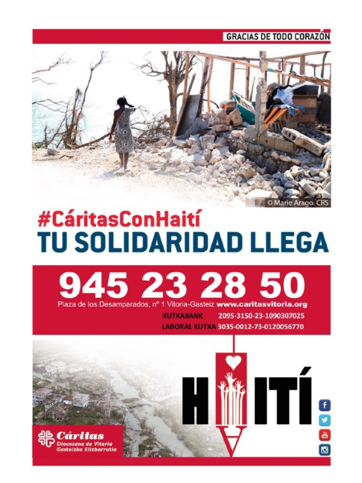 cartel-ayuda-haiti