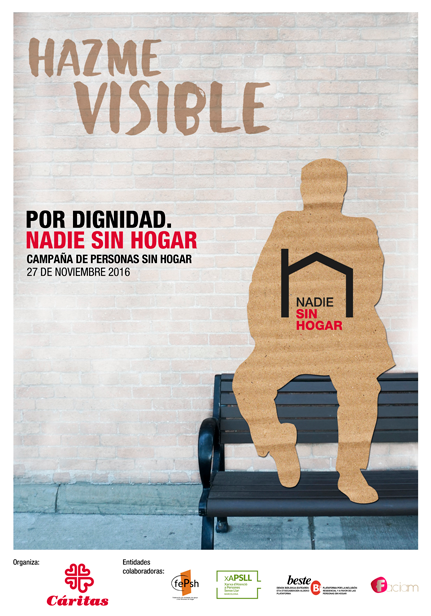 cartel-nadie-sin-hogar-2016_web