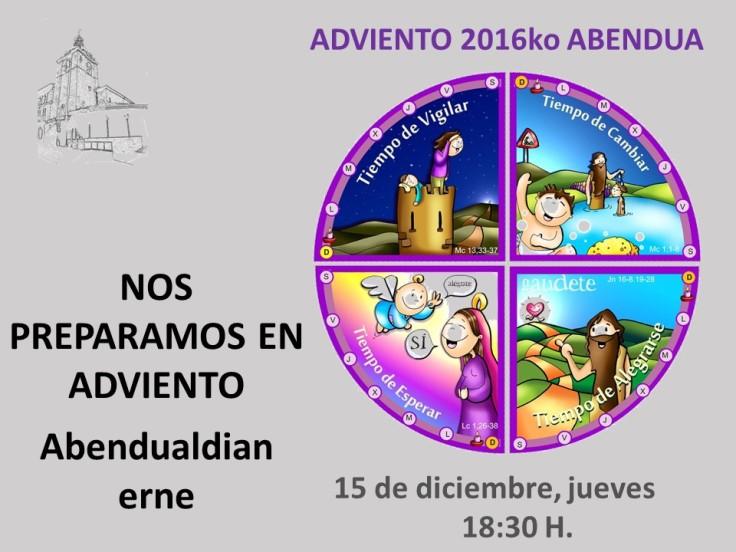 cartel-preparacion-adviento-2016